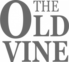 The Old Vine Winchester